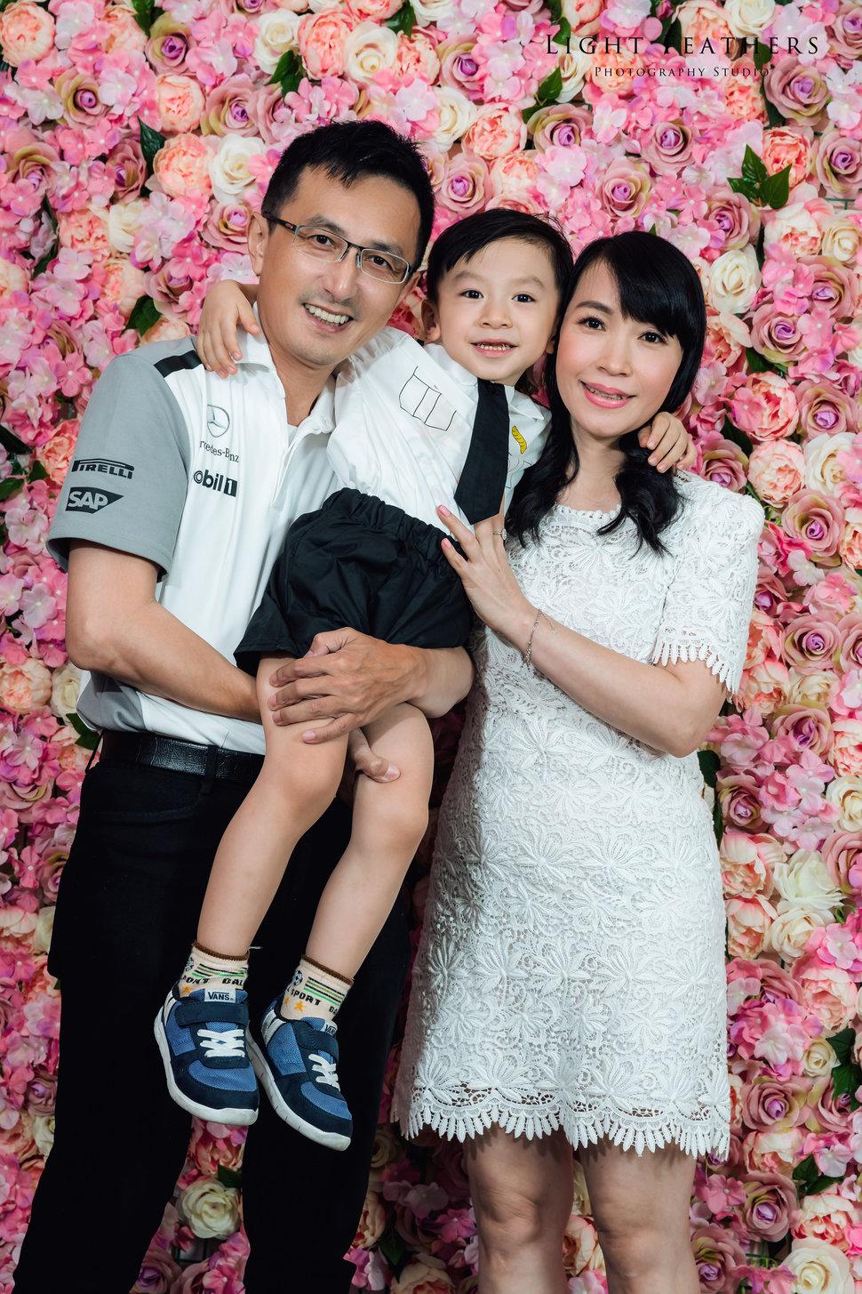 P01_0609 - Promaker婚禮紀錄攝影團隊婚攝豪哥《結婚吧》