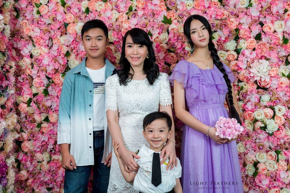 P01_0625 - Promaker婚禮紀錄攝影團隊婚攝豪哥《結婚吧》