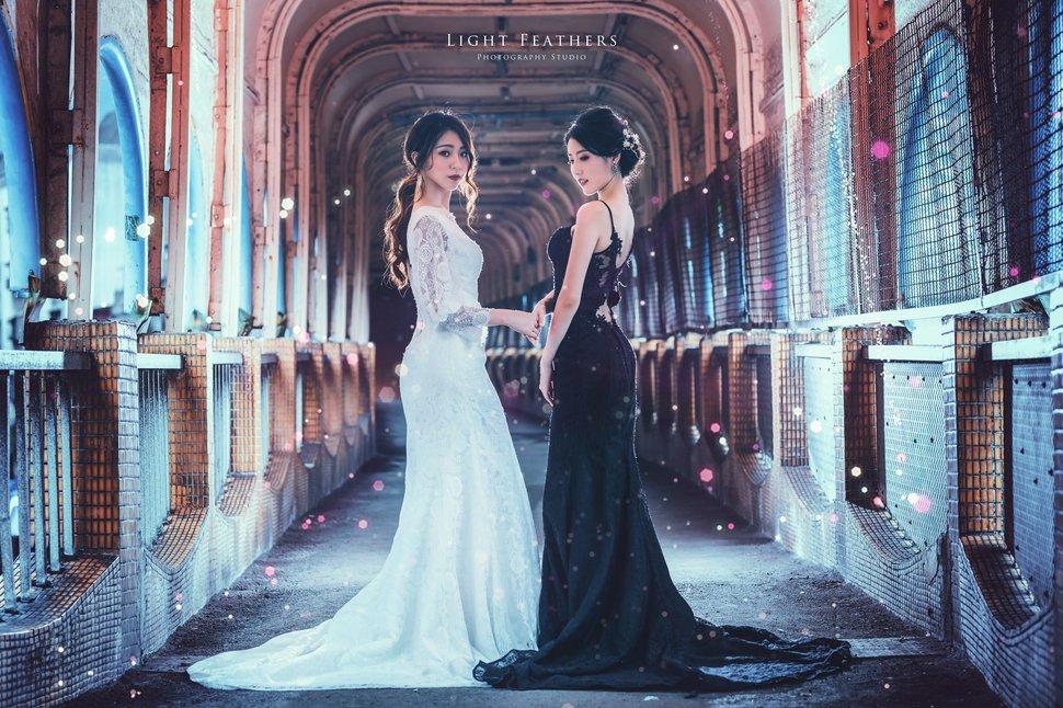 P01_0161 - Promaker婚禮紀錄攝影團隊婚攝豪哥《結婚吧》