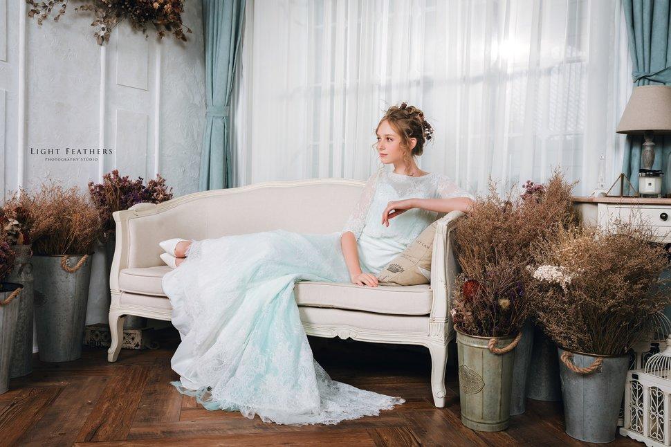 P01_0176 - Promaker婚禮紀錄攝影團隊婚攝豪哥《結婚吧》