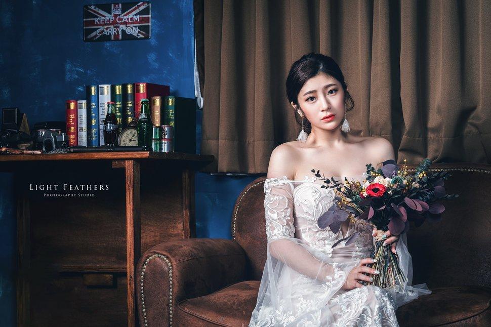 P01_1064 - Promaker婚禮紀錄攝影團隊婚攝豪哥《結婚吧》