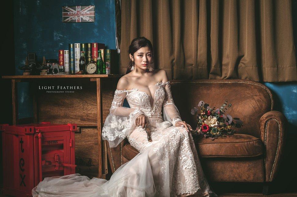 P01_1099 - Promaker婚禮紀錄攝影團隊婚攝豪哥《結婚吧》