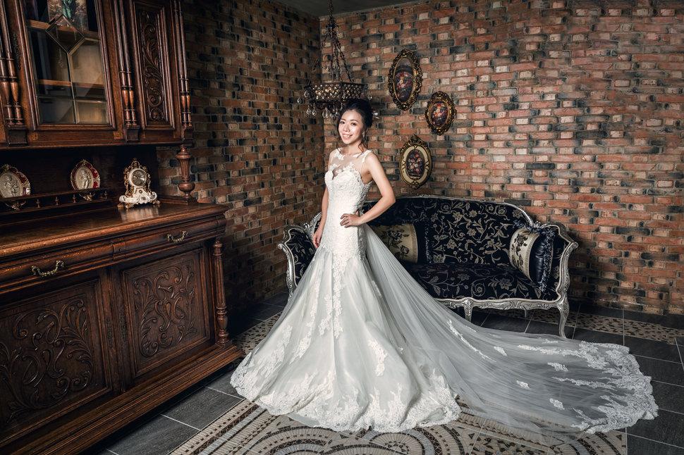 P01_0527 - Promaker婚禮紀錄攝影團隊婚攝豪哥《結婚吧》