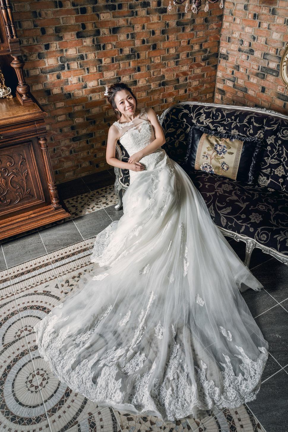 P01_0558 - Promaker婚禮紀錄攝影團隊婚攝豪哥《結婚吧》