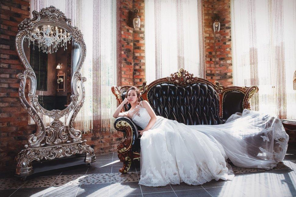 P01_0566 - Promaker婚禮紀錄攝影團隊婚攝豪哥《結婚吧》