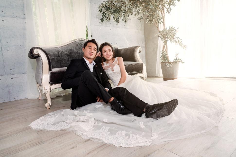 P01_0801 - Promaker婚禮紀錄攝影團隊婚攝豪哥《結婚吧》