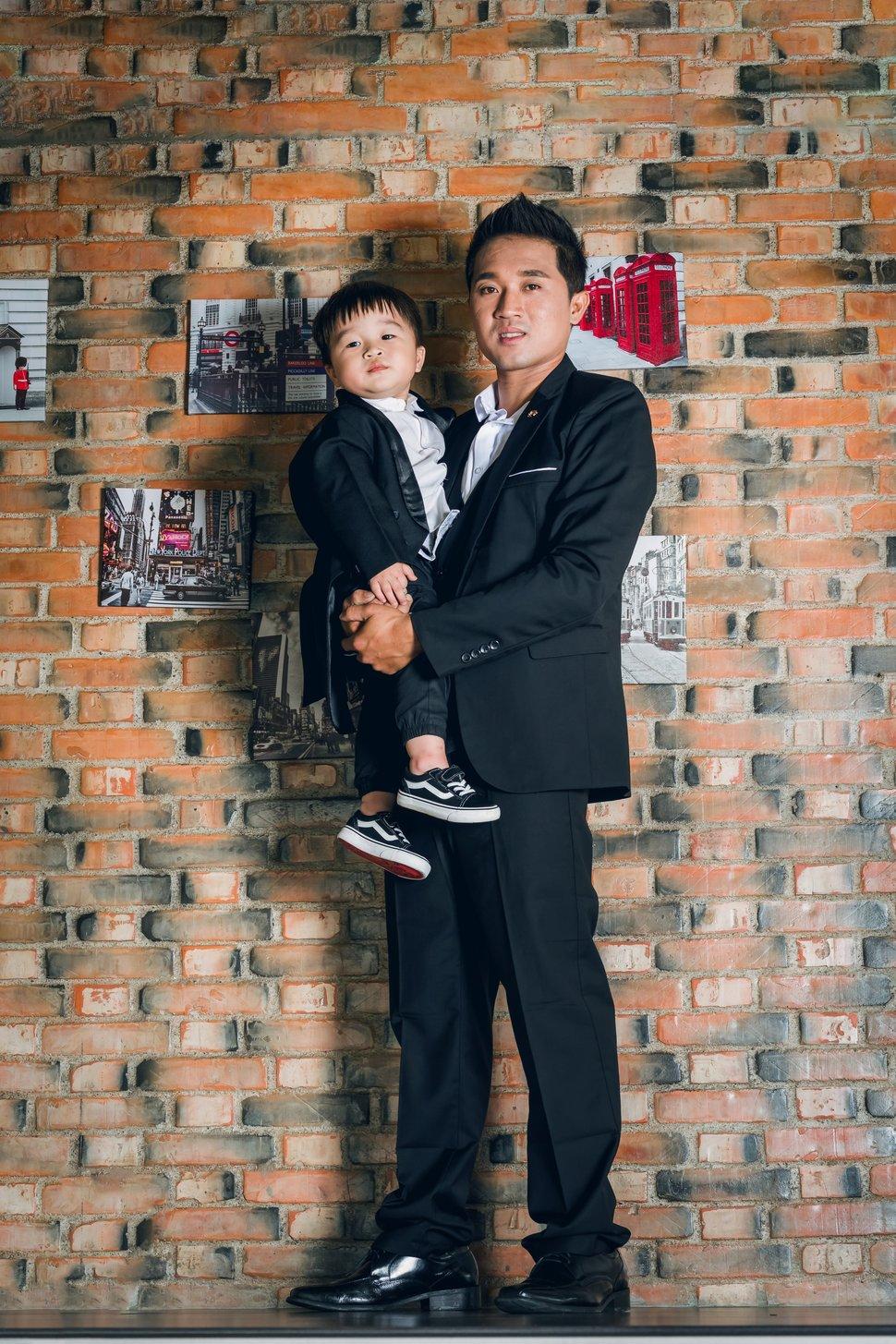 P01_0995 - Promaker婚禮紀錄攝影團隊婚攝豪哥《結婚吧》