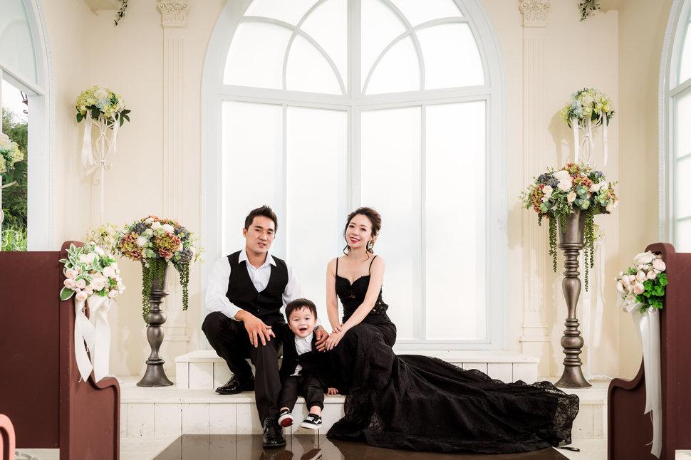 P01_1301 - Promaker婚禮紀錄攝影團隊婚攝豪哥《結婚吧》