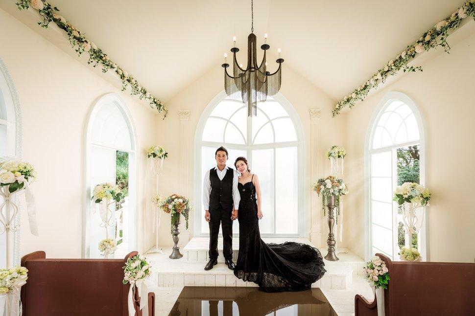 P01_1331 - Promaker婚禮紀錄攝影團隊婚攝豪哥《結婚吧》