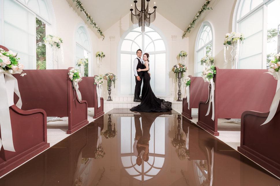 P01_1344 - Promaker婚禮紀錄攝影團隊婚攝豪哥《結婚吧》