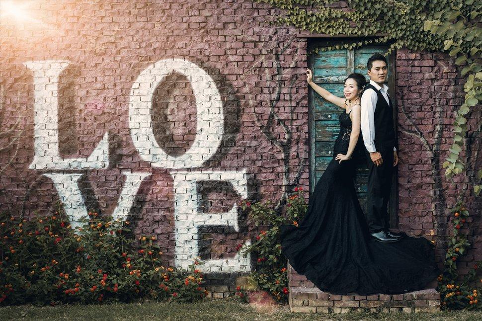 P01_1368 - Promaker婚禮紀錄攝影團隊婚攝豪哥《結婚吧》