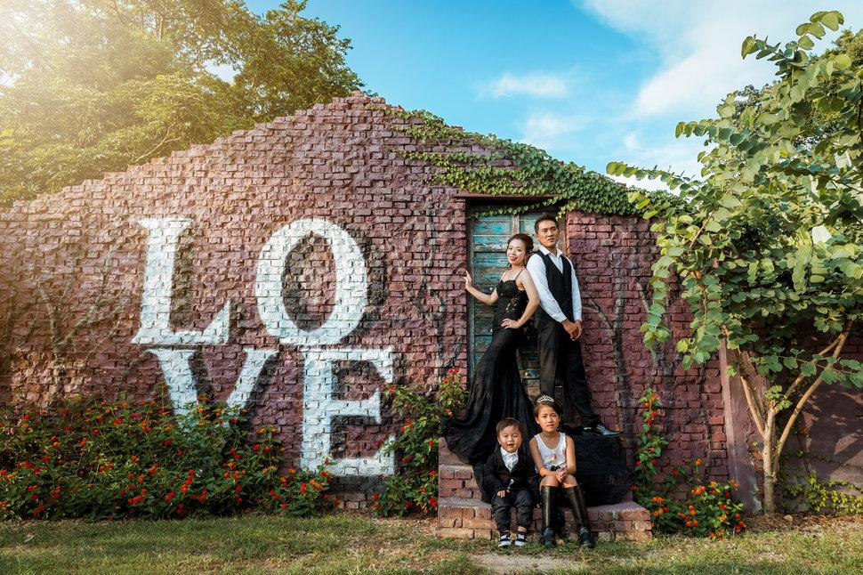 P01_1377 - Promaker婚禮紀錄攝影團隊婚攝豪哥《結婚吧》