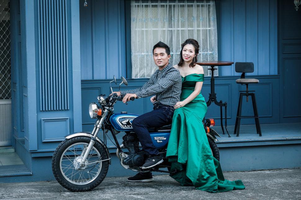 P01_1468 - Promaker婚禮紀錄攝影團隊婚攝豪哥《結婚吧》