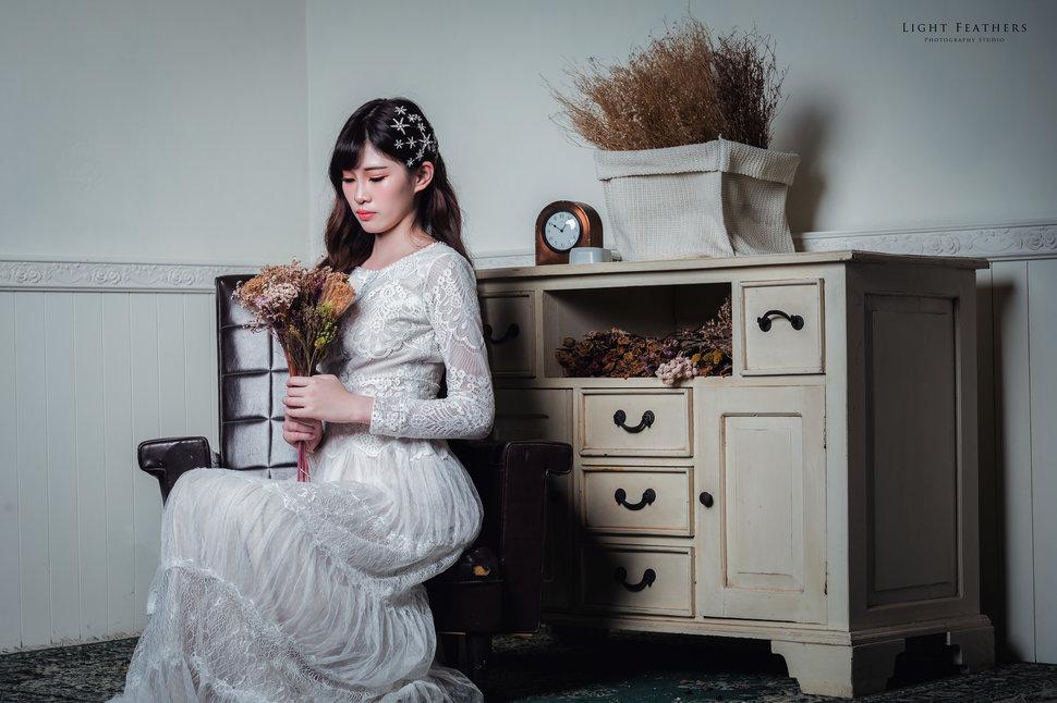 P01_0083 - Promaker婚禮紀錄攝影團隊婚攝豪哥《結婚吧》
