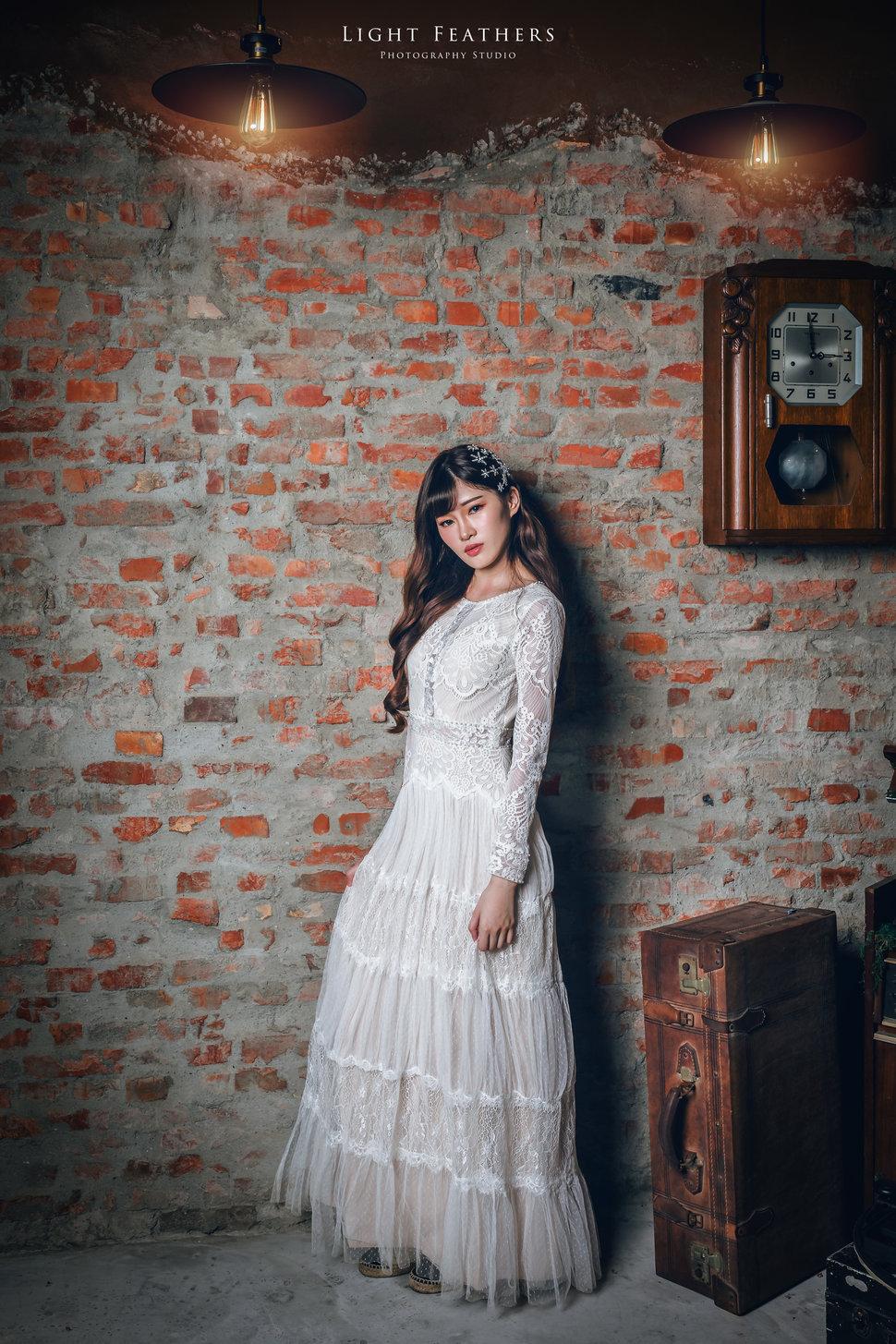 P01_0229 - Promaker婚禮紀錄攝影團隊婚攝豪哥《結婚吧》