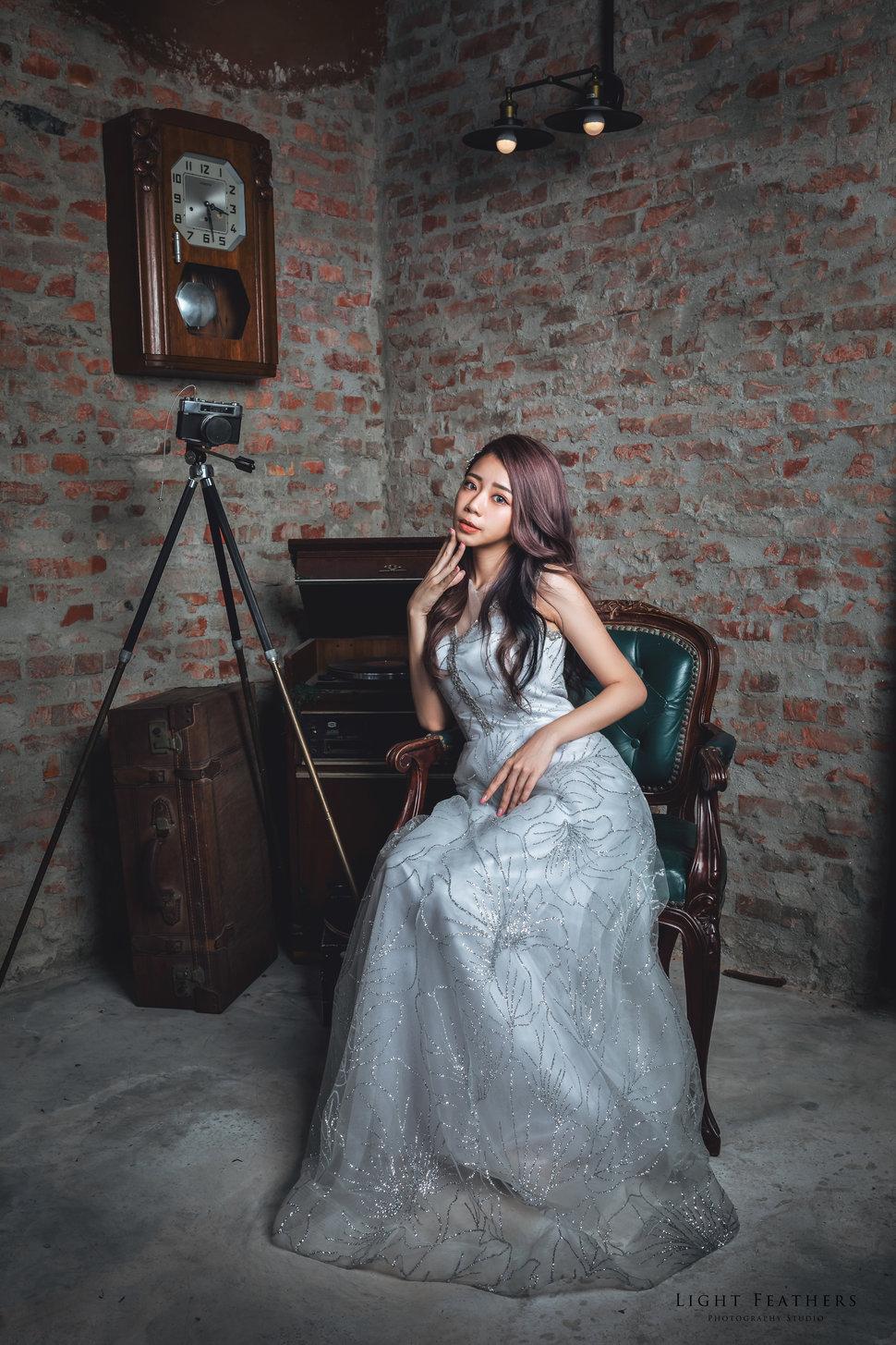 P01_0372 - Promaker婚禮紀錄攝影團隊婚攝豪哥《結婚吧》