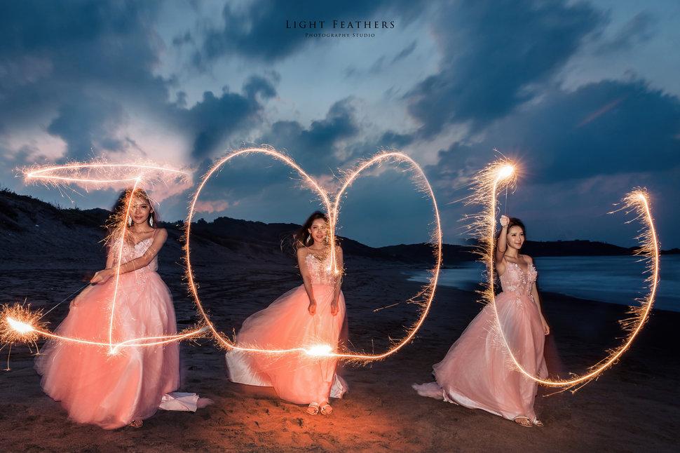 P01_2497 - Promaker婚禮紀錄攝影團隊婚攝豪哥《結婚吧》