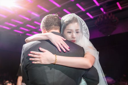 2018.9.9婚禮紀錄