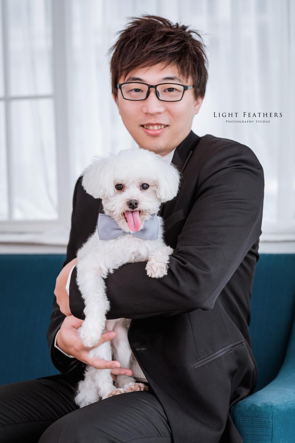 P01_2552 - Promaker婚禮紀錄攝影團隊婚攝豪哥《結婚吧》