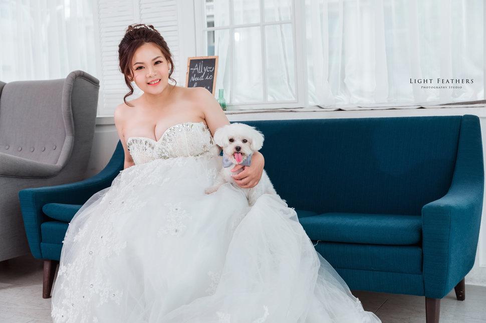 P01_2645 - Promaker婚禮紀錄攝影團隊婚攝豪哥《結婚吧》
