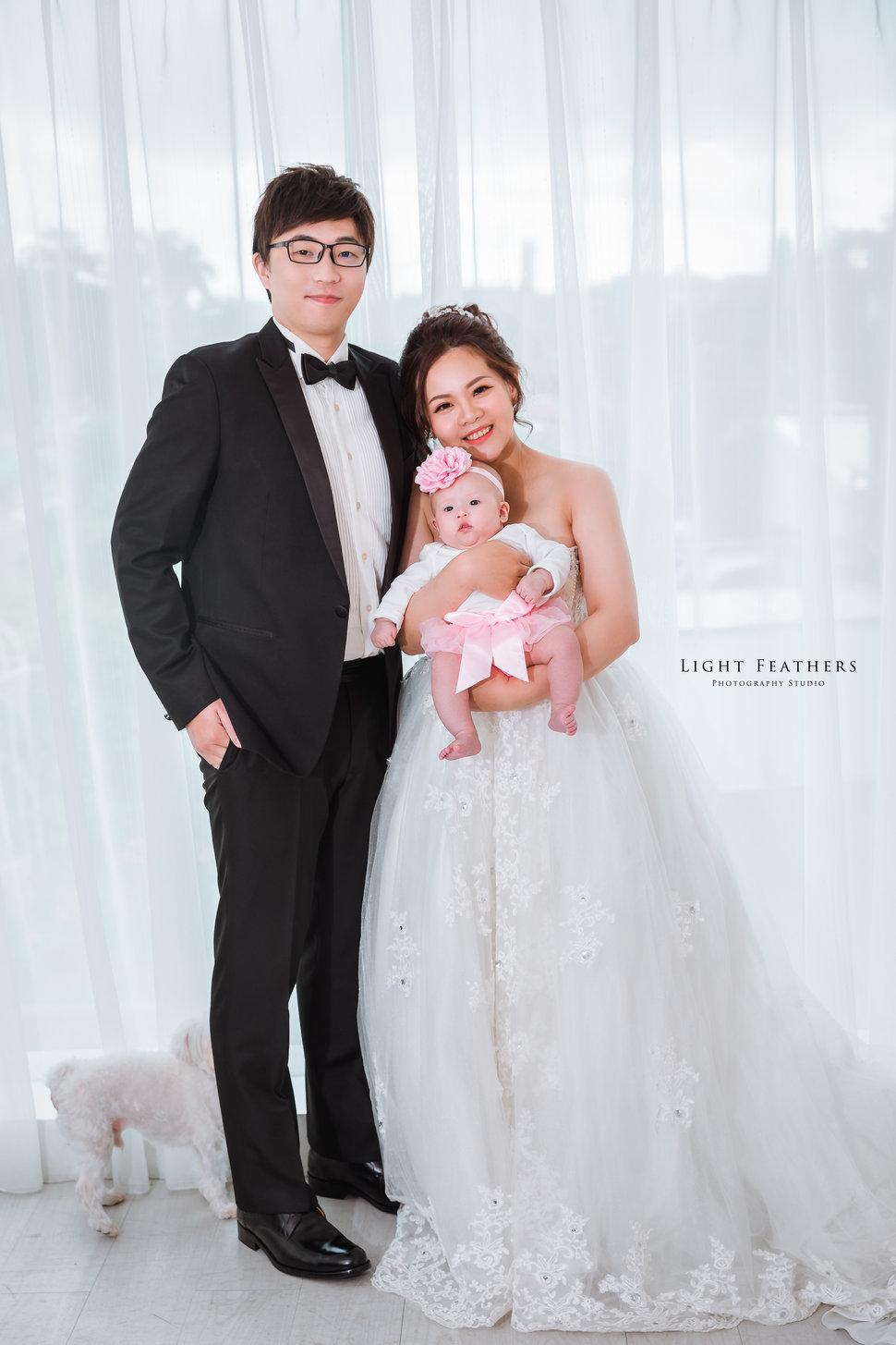 P01_2678 - Promaker婚禮紀錄攝影團隊婚攝豪哥《結婚吧》