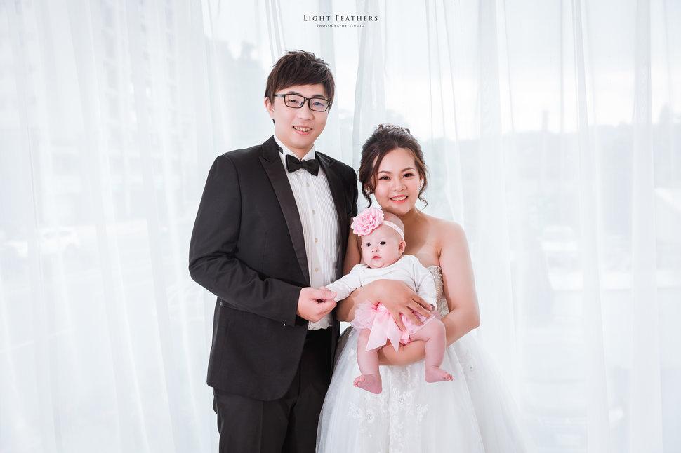 P01_2690 - Promaker婚禮紀錄攝影團隊婚攝豪哥《結婚吧》
