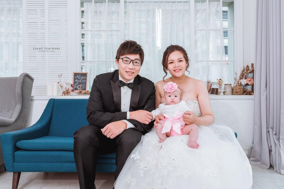 P01_2692 - Promaker婚禮紀錄攝影團隊婚攝豪哥《結婚吧》