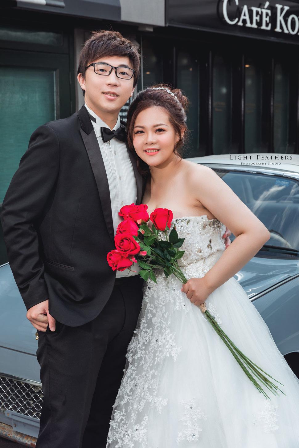 P01_2828 - Promaker婚禮紀錄攝影團隊婚攝豪哥《結婚吧》
