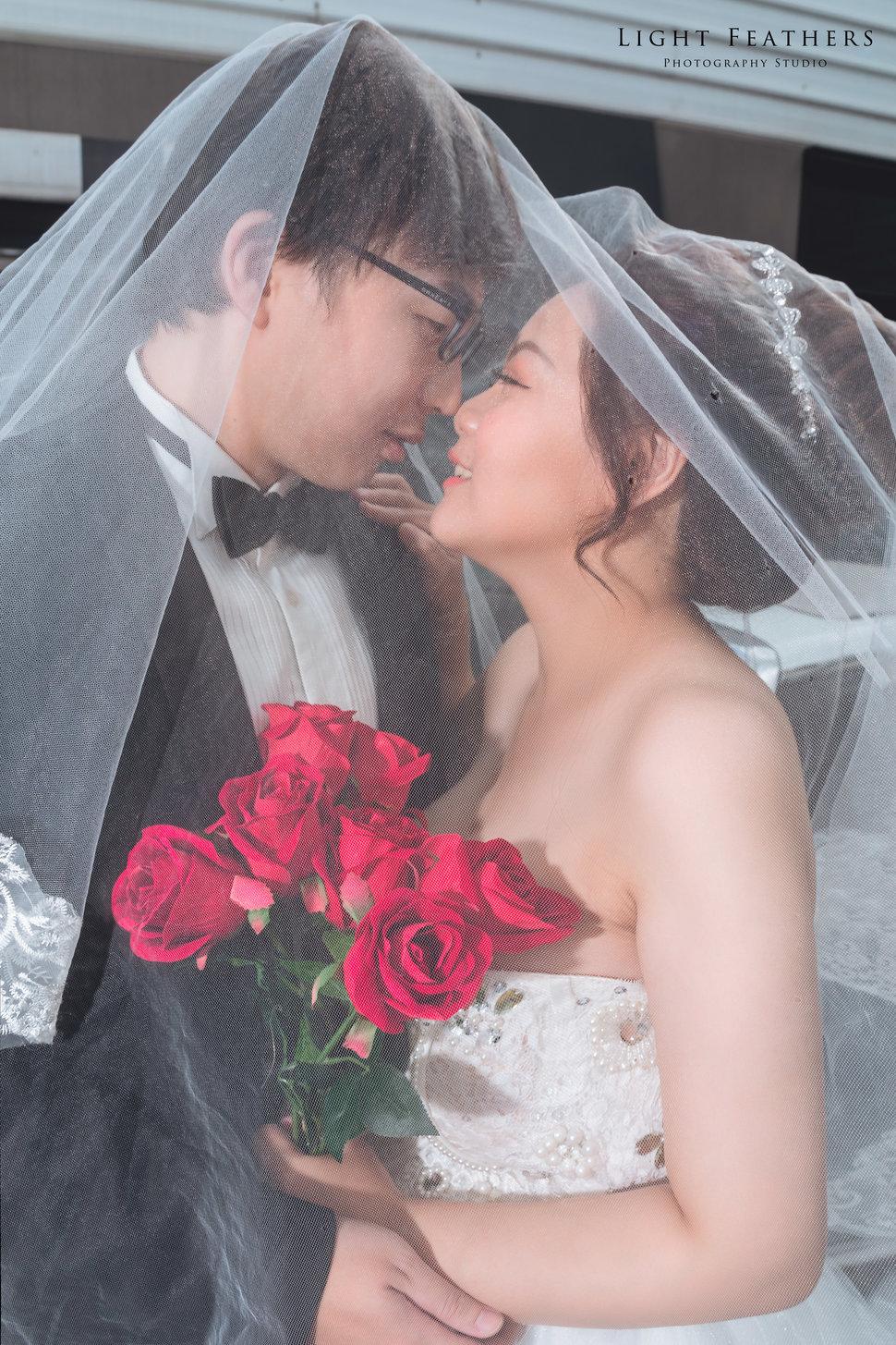 P01_2853 - Promaker婚禮紀錄攝影團隊婚攝豪哥《結婚吧》