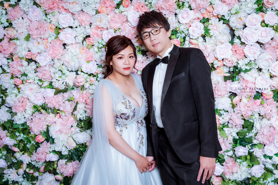 P01_2894 - Promaker婚禮紀錄攝影團隊婚攝豪哥《結婚吧》