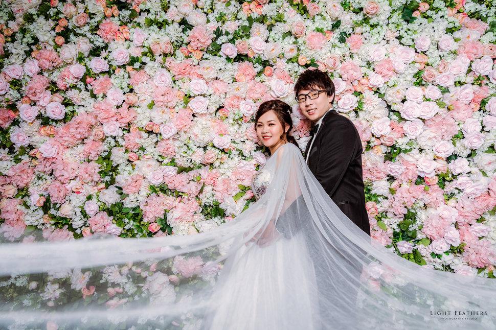 P01_2907 - Promaker婚禮紀錄攝影團隊婚攝豪哥《結婚吧》
