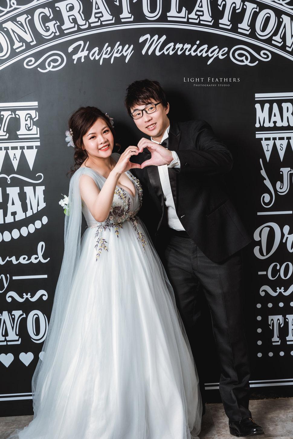 P01_2927 - Promaker婚禮紀錄攝影團隊婚攝豪哥《結婚吧》