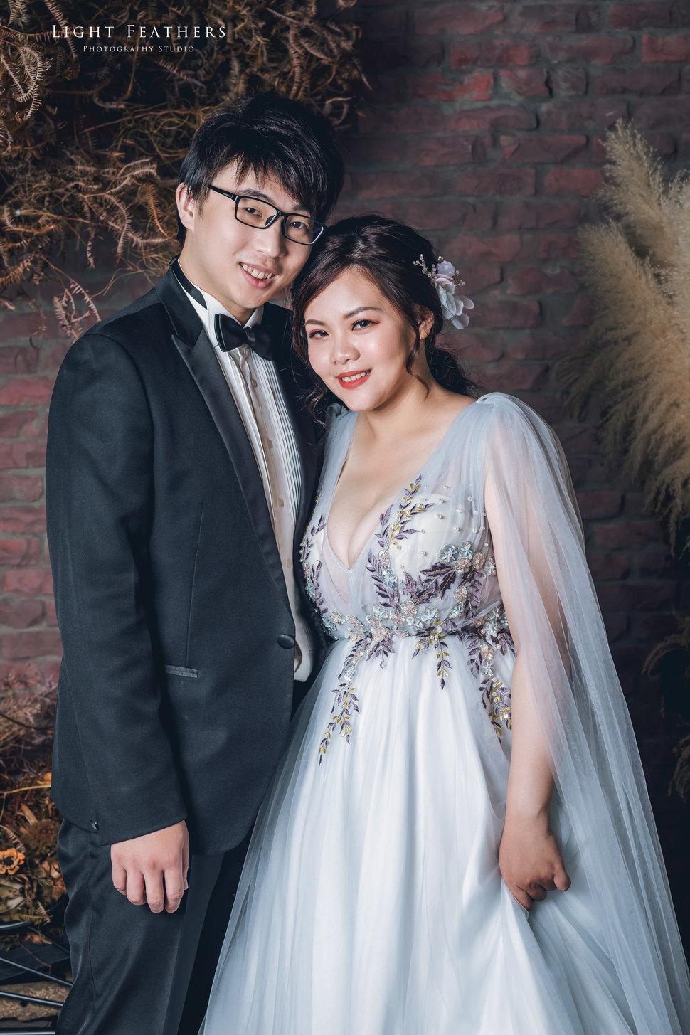 P01_3050 - Promaker婚禮紀錄攝影團隊婚攝豪哥《結婚吧》