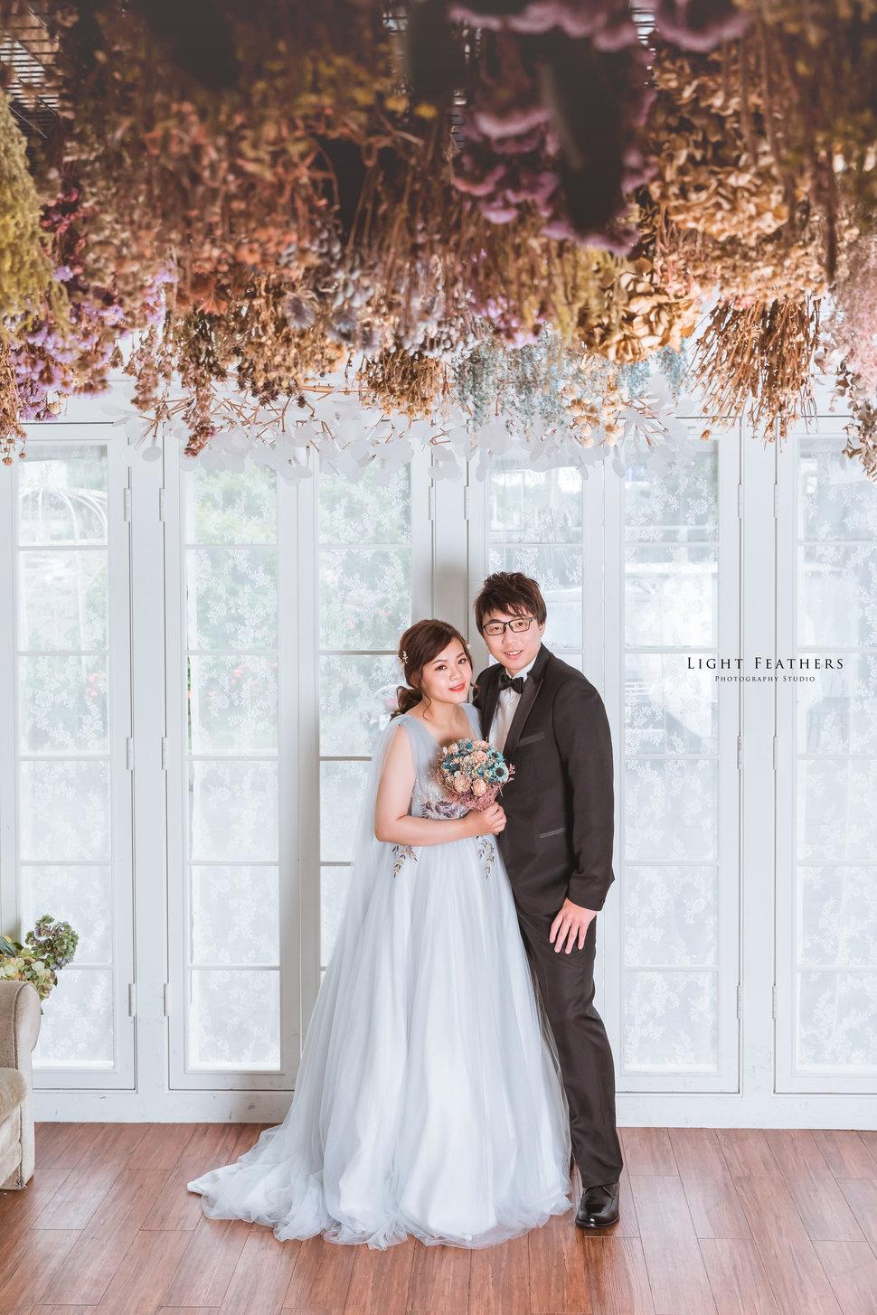 P01_3076 - Promaker婚禮紀錄攝影團隊婚攝豪哥《結婚吧》