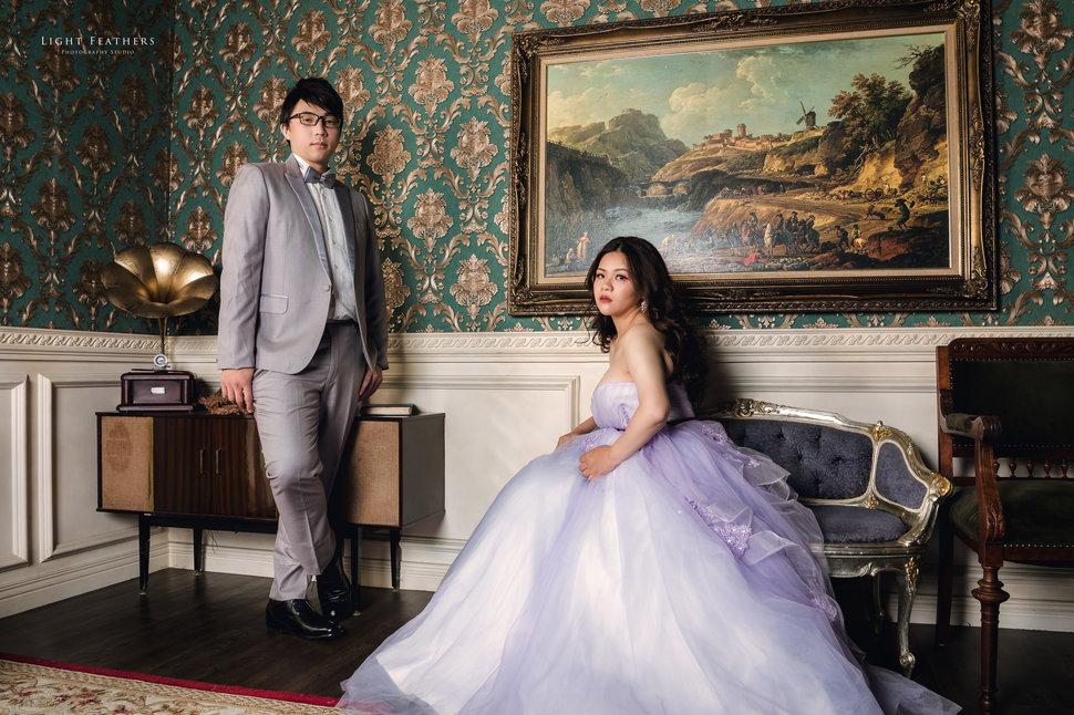 P01_3152 - Promaker婚禮紀錄攝影團隊婚攝豪哥《結婚吧》
