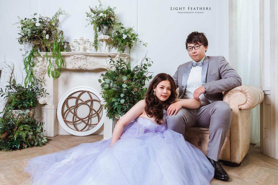 P01_3160 - Promaker婚禮紀錄攝影團隊婚攝豪哥《結婚吧》