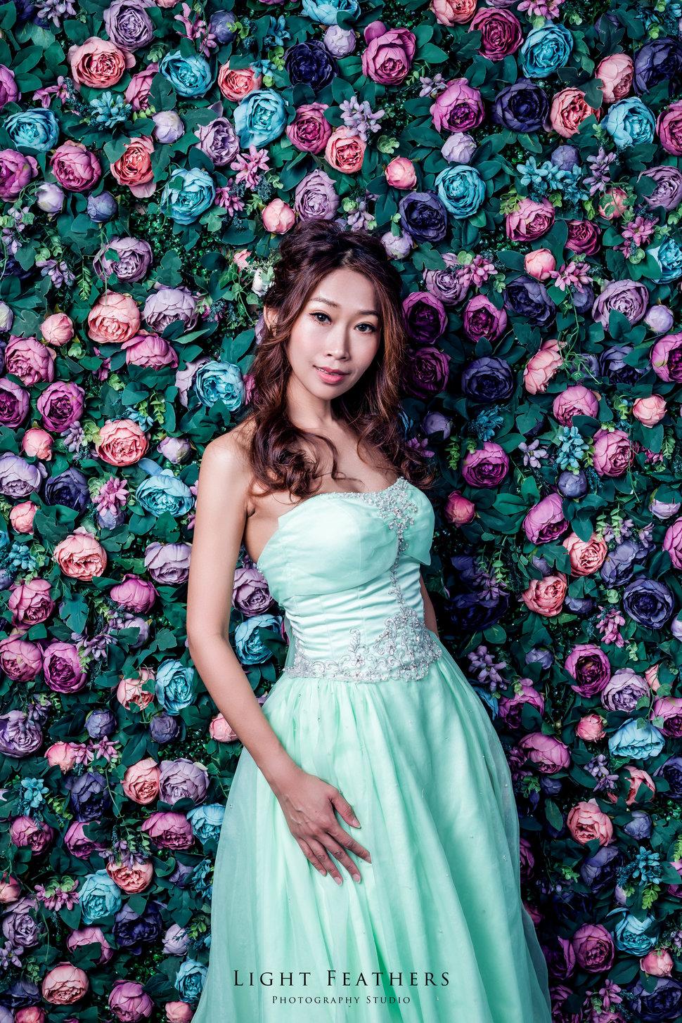 P01_0203 - Promaker婚禮紀錄攝影團隊婚攝豪哥《結婚吧》