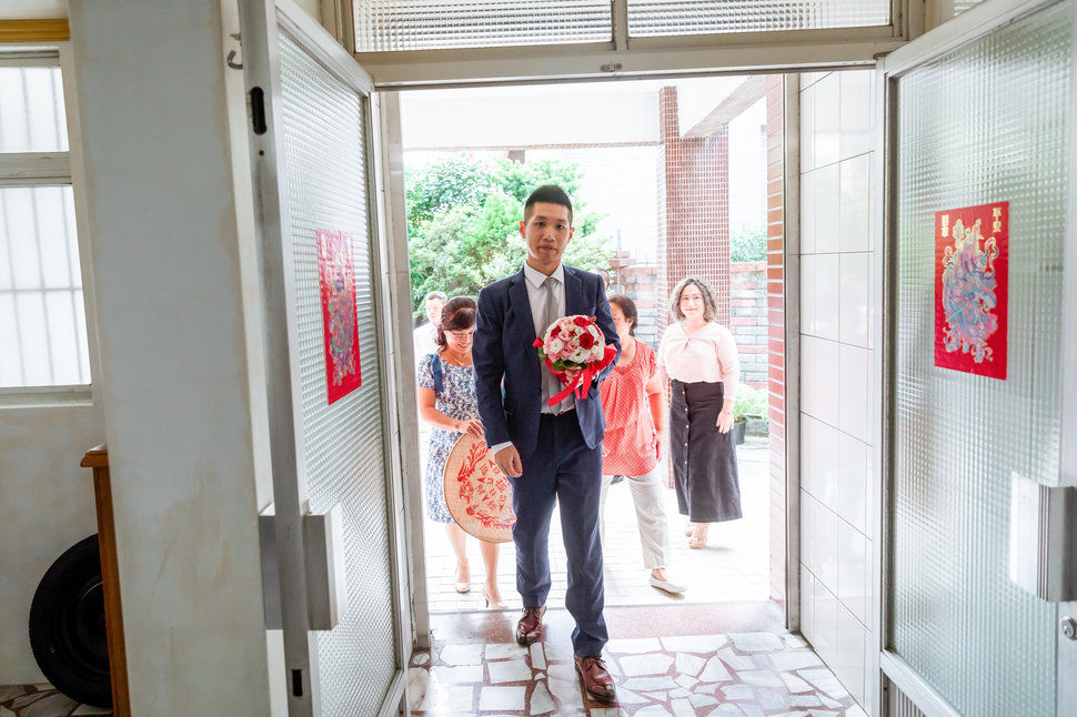P01_2176 - Promaker婚禮紀錄攝影團隊婚攝豪哥《結婚吧》