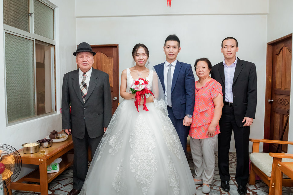 P01_2278 - Promaker婚禮紀錄攝影團隊婚攝豪哥《結婚吧》