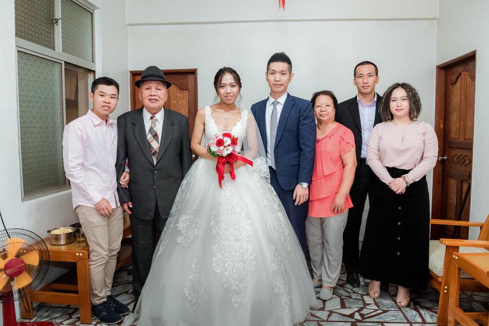P01_2283 - Promaker婚禮紀錄攝影團隊婚攝豪哥《結婚吧》