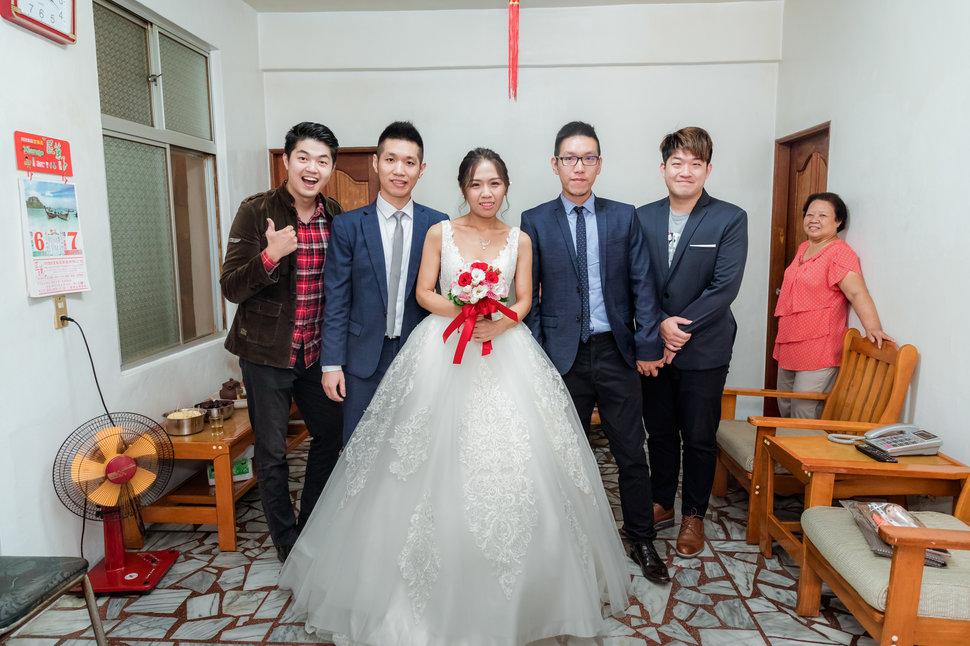 P01_2299 - Promaker婚禮紀錄攝影團隊婚攝豪哥《結婚吧》