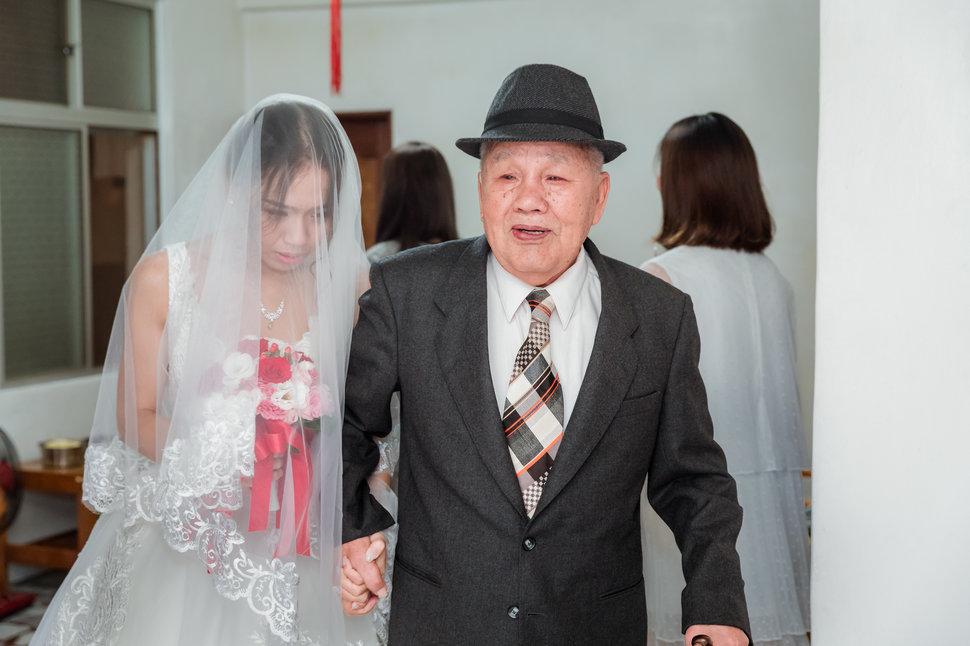 P01_2384 - Promaker婚禮紀錄攝影團隊婚攝豪哥《結婚吧》
