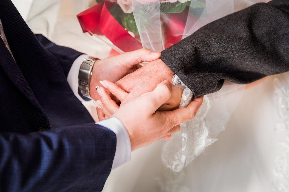 P01_2401 - Promaker婚禮紀錄攝影團隊婚攝豪哥《結婚吧》