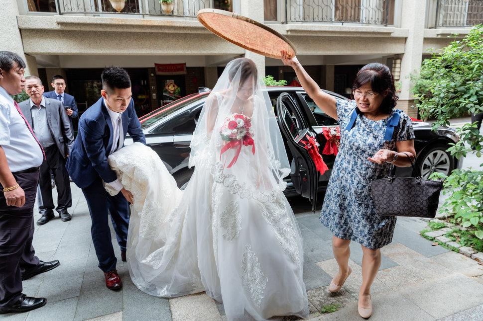 P01_2587 - Promaker婚禮紀錄攝影團隊婚攝豪哥《結婚吧》