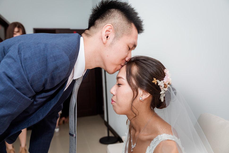 P01_2643 - Promaker婚禮紀錄攝影團隊婚攝豪哥《結婚吧》