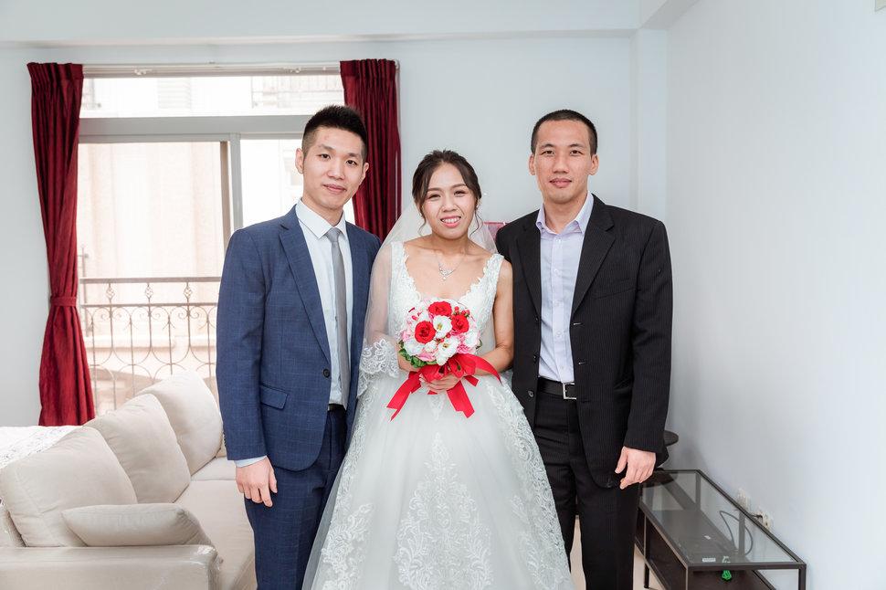 P01_2697 - Promaker婚禮紀錄攝影團隊婚攝豪哥《結婚吧》