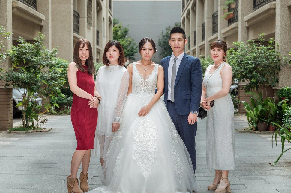 P01_2806 - Promaker婚禮紀錄攝影團隊婚攝豪哥《結婚吧》
