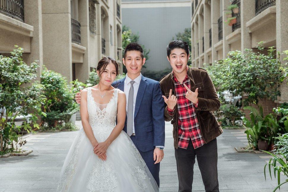 P01_2816 - Promaker婚禮紀錄攝影團隊婚攝豪哥《結婚吧》
