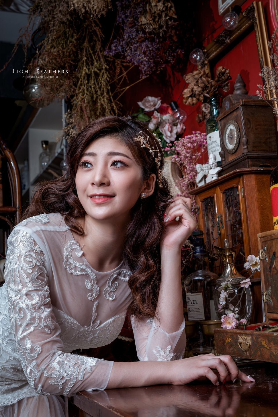 P01_4108 - Promaker婚禮紀錄攝影團隊婚攝豪哥《結婚吧》