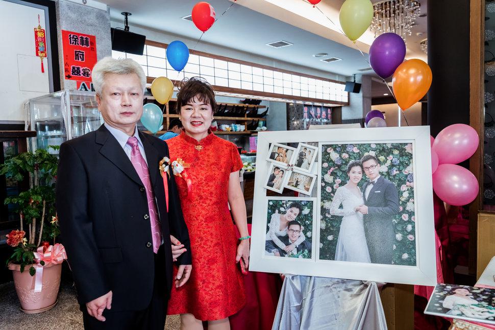 P01_0029 - Promaker婚禮紀錄攝影團隊婚攝豪哥《結婚吧》